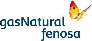 Logotipo de gasNatural
