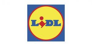 Logotipo Lidl